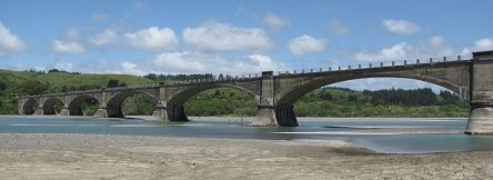 cropped-ferndbridge2.jpg