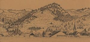 cropped-ferndale-drawing.jpg