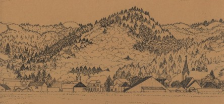 cropped-ferndale-drawing.jpg