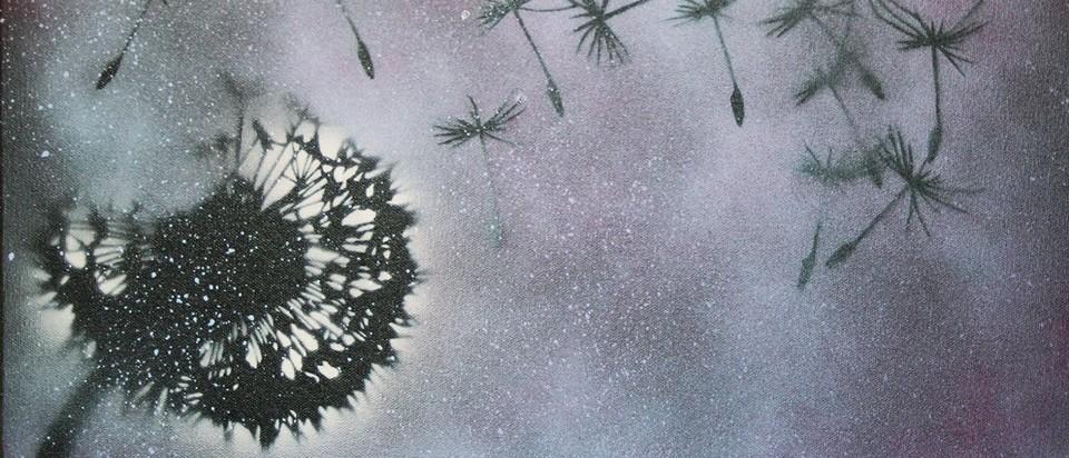 cropped-midnight-dandelion.jpg