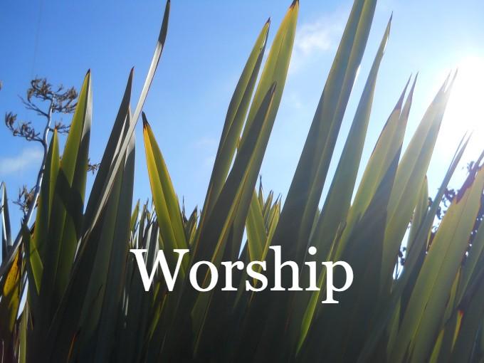worship (1)